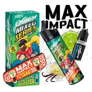 Ossem - Max Impact