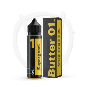 Supergood - Butter 01