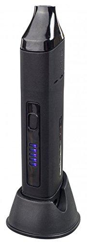 Pinnacle Pro DLX Vaporizer 3
