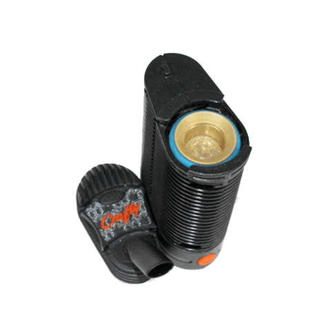Crafty Vaporizer 4