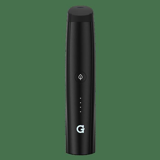 G Pen Pro Vaporizer 4