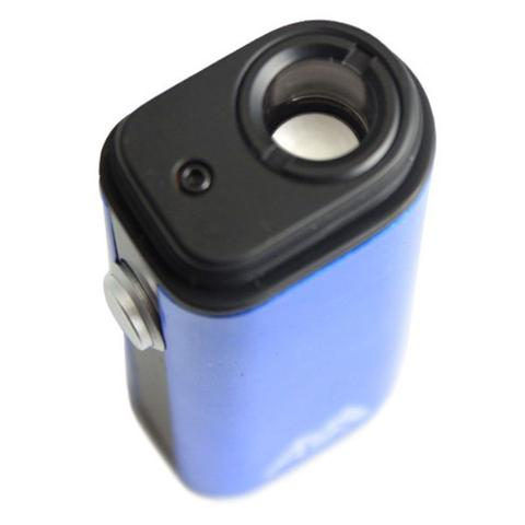 Pulsar APX Smoker Kit 5