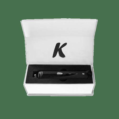 KandyPens K-Vape Pro Vaporizer 3