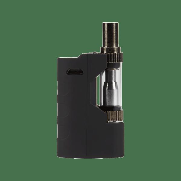 iMini 2 Vaporizer 1