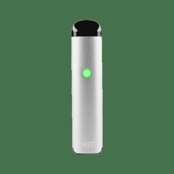 Yocan Evolve 2.0 Vaporizer 2
