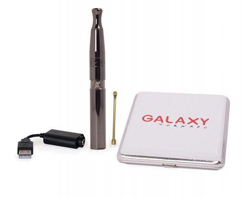 KandyPens Galaxy Vaporizer - Tornado Edition 4