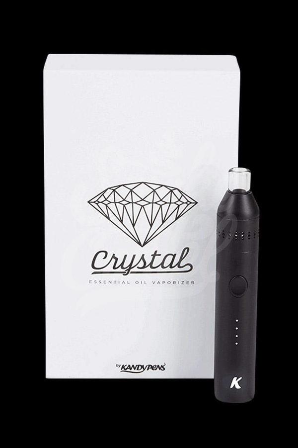 KandyPens Crystal Vaporizer 5