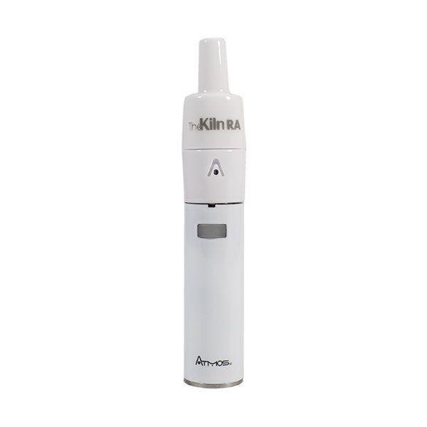 Atmos Kiln RA Vaporizer 2