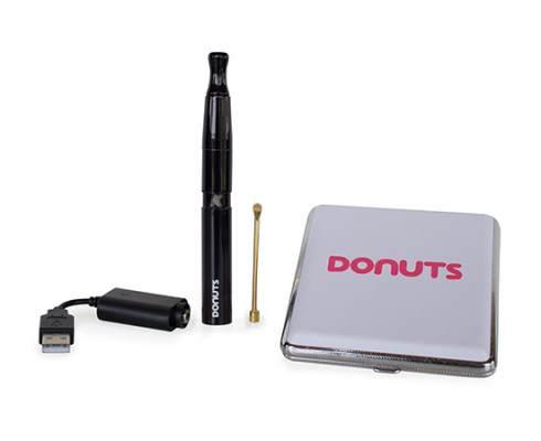 KandyPens Donuts Vaporizer 2