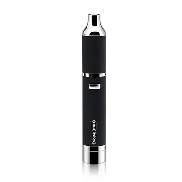 Yocan Evolve Plus Vaporizer 1