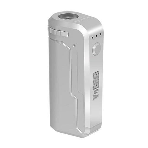 Yocan UNI Box Mod Vaporizer 5