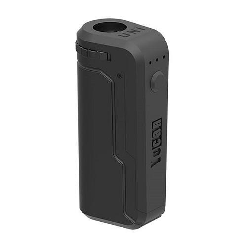 Yocan UNI Box Mod Vaporizer 3