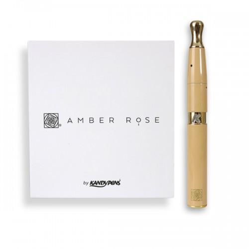 KandyPens Amber Rose Vaporizer 2