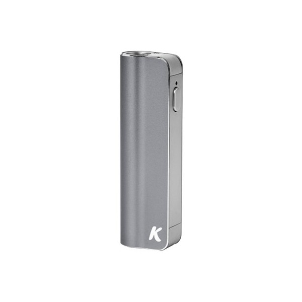 KandyPens C-Box Vaporizer 4