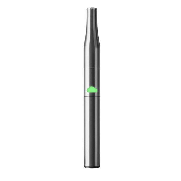 Puffco Pro 2 Vaporizer 1