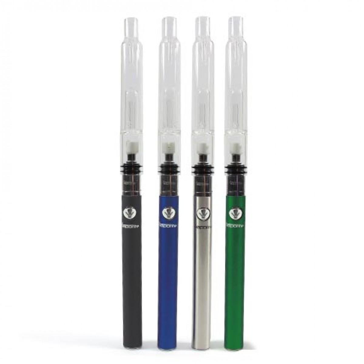 The 10 Best Vape Pens 11