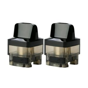 VOOPOO-VINCI-Replacement-Pod-Cartridge-55ml2ml-2pcs