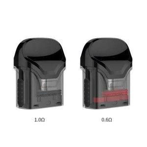 UWELL Crown Pod Replacement Cartridges (2pcs/pack)