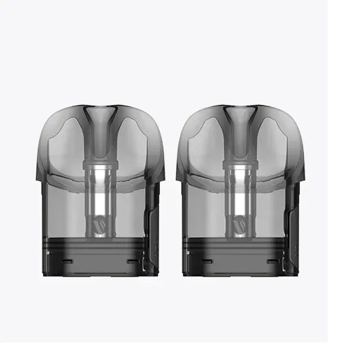 Vaporesso OSMALL Replacement Pods (2pcs/pack)