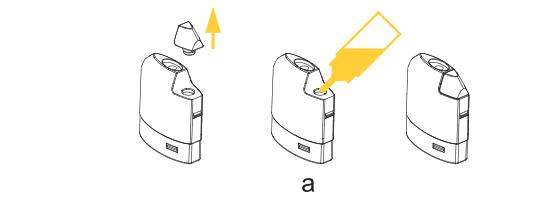 VOOPOO VFL Pod Kit User Manual PDF| Download