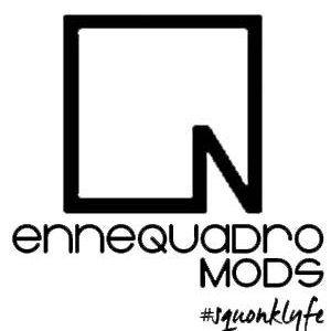 Ennequadro