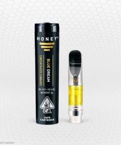 Honey Vape