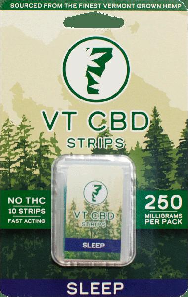 VT-CBD