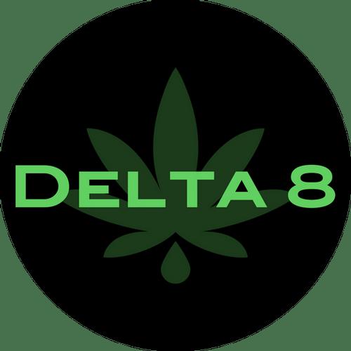 DELTA 8 CBD