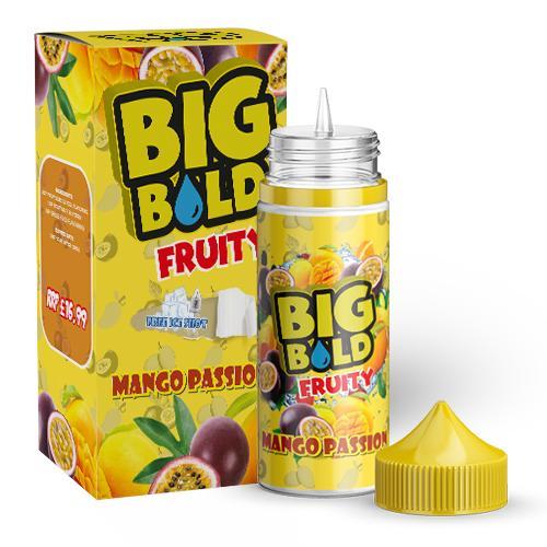 mango passion by big bold