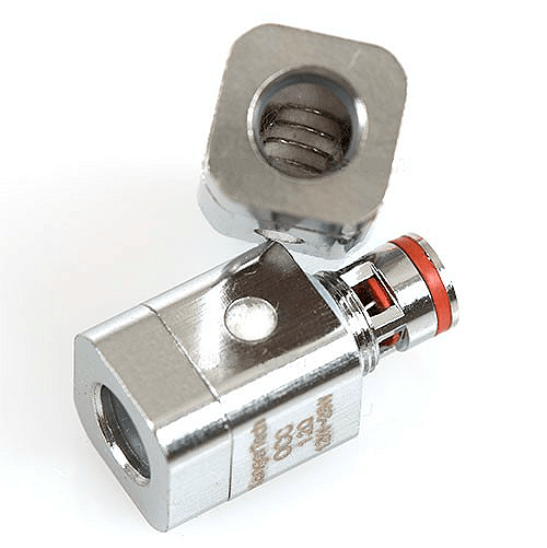 https://i0.wp.com/www.vapetrade.com/content/imgs/products/fullsize/855-fullsize-original-kanger-genuine-kangertech-subtank-tank-sub-ohm-atomizer-bpdc-occ-organic-cotton-coil-rba-rebuildable-clearomizer-extra3_1200.jpg