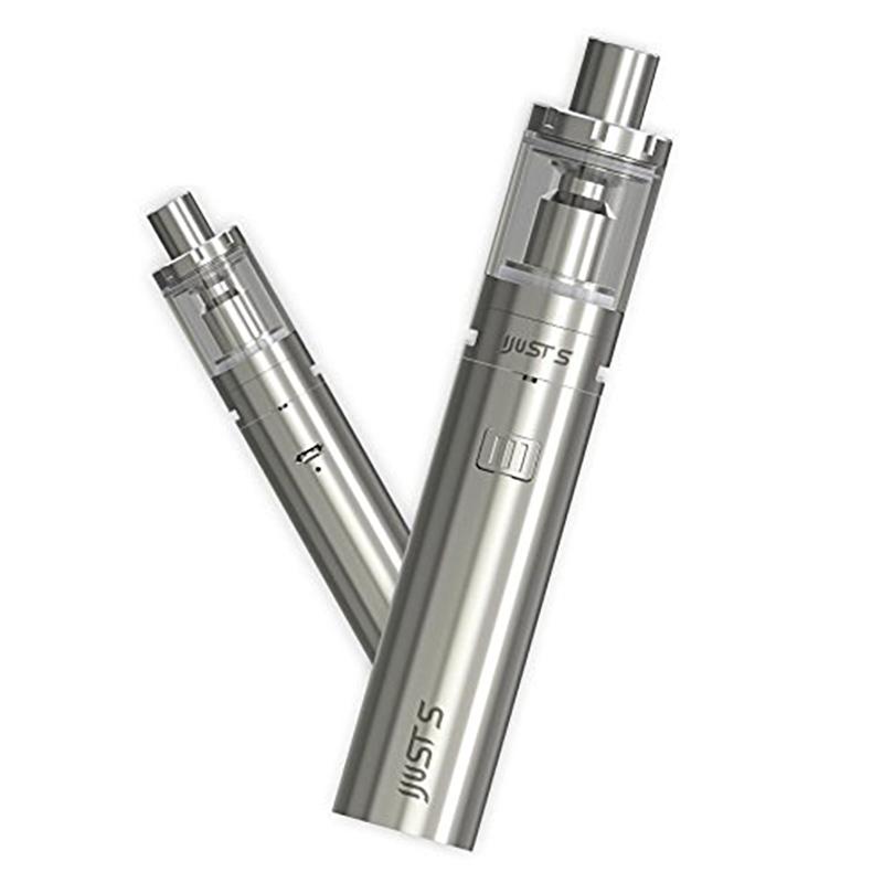 Eleaf i Just S E Cigarette Starter Kit