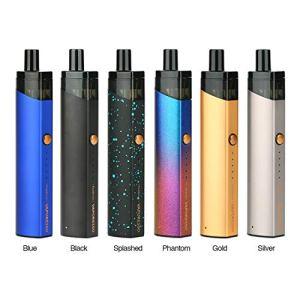 Vaporesso Podstick Kit Splashed, sans nicotine
