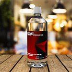 Base E Liquide 50/50 Propylène Glycol/Glycérine végétale 1000ml
