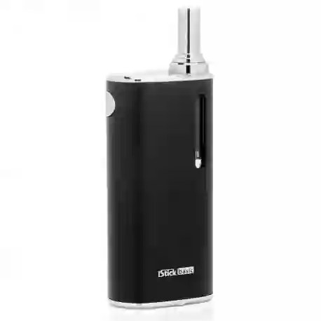 Istick basic de Eleaf