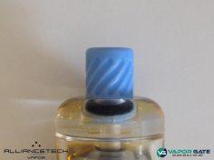 Drip-Tip-STL-2-Téflon-Bleu