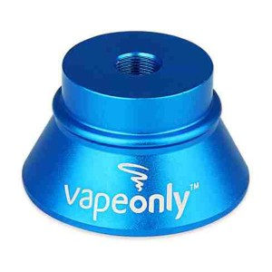 Vapeonly Base 510