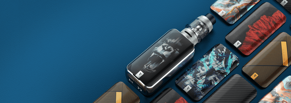 https://i0.wp.com/www.vaporesso.com/hubfs/imgs/product_img/luxe_2/pc/pc-hl-style.png?w=1020&ssl=1