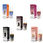 5-x-Drinks-Mix-Pack-Diamond-Mist-E-Liquid-Shisha-Pen-Flavour-Vape-0mg-No-Nicotine-0