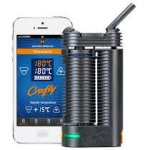 Crafty-Portable-Vaporizer-by-Storz-Bickel-0