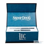 Grenco-Science-Snoop-Dogg-G-Pen-Herbal-Vaporizer-0-0