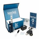 Grenco-Science-Snoop-Dogg-G-Pen-Herbal-Vaporizer-0-1