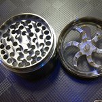 Mill-Aluminium-Diamond-Teeth-Grinder-Herb-Grinder-4-Part-0