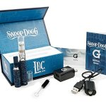 Snoop-Dog-G-Pen-Kit-Free-UK-Plug-In-Varoius-Colours-Free-PP-Blue-0