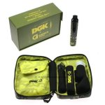 Snoop-Dogg-DGK-G-Pro-Vaporizer-by-Grenco-Dry-Herb-Wax-Army-Camo-0-1