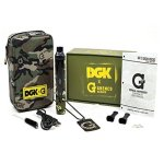 Snoop-Dogg-DGK-G-Pro-Vaporizer-by-Grenco-Dry-Herb-Wax-Army-Camo-0