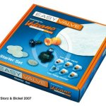 VOLCANO-CLASSIC-with-EASY-VALVE-Starter-Set-0-1