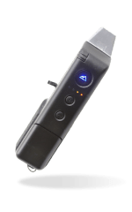 A PNG Image of Summit Vaporizer by Vaporizerblog.com