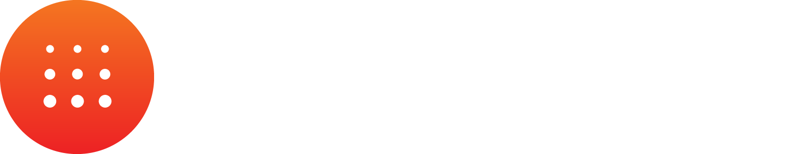 Vaporizer Reviews, News, and Videos – Vaporizerblog.com