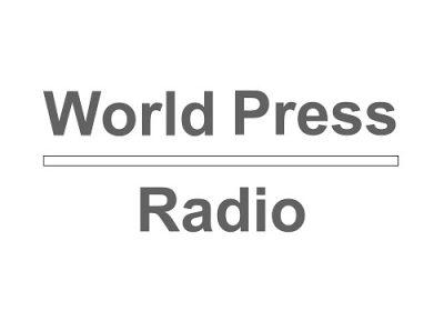 Estreno en WorldPress Radio Ahora
