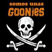 Gastronomía gallega con Somos unas Goonies Podcast